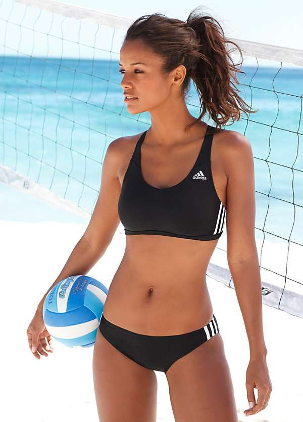 volley-ball-outfit