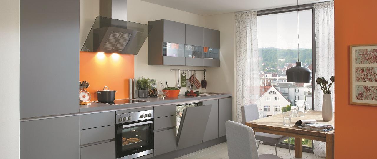 Cuisine design d corer cuisine tendance d coration for Accessoire deco cuisine