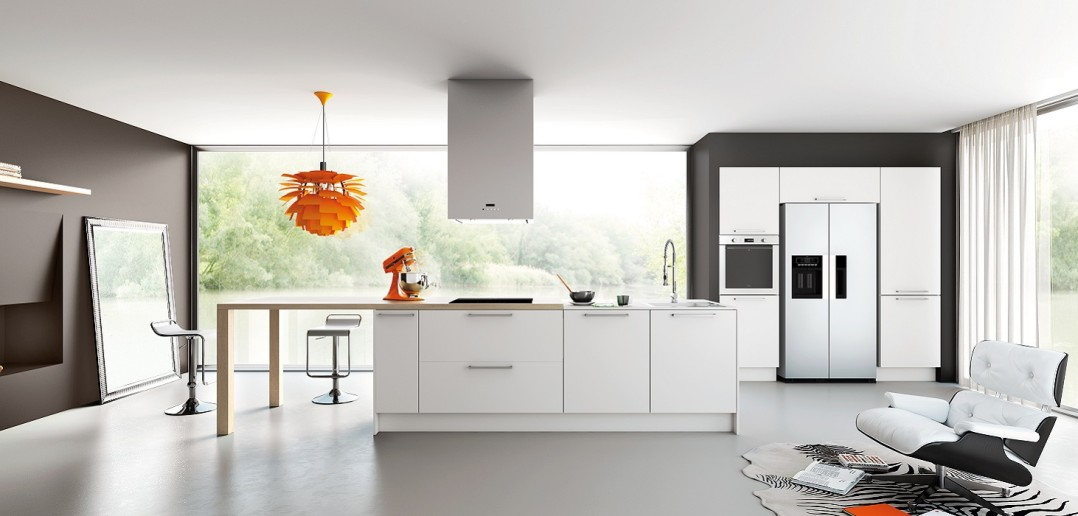 cuisine-design