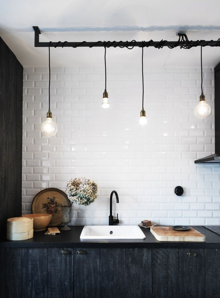 lampes-suspendues-cuisine