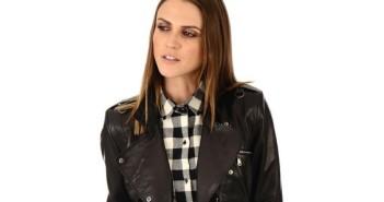 veste-cuir-femme