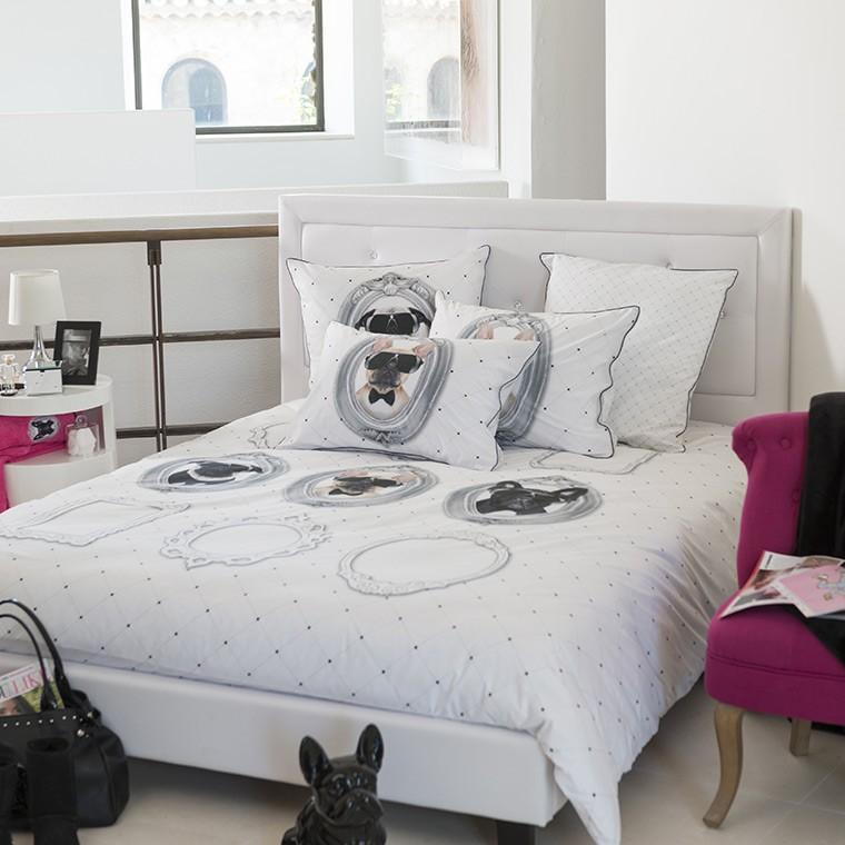 Top 5 Des Parures De Lit Girly Accessoires Girly Chambre