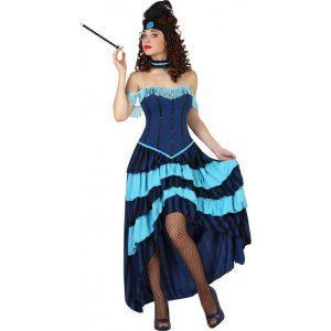 deguisement-cabaret-corset