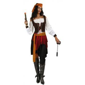 deguisement-pirate-corset