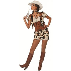 deguisement-cowboy-corset