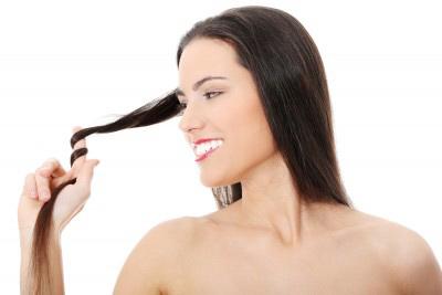 conseil entretien cheveux