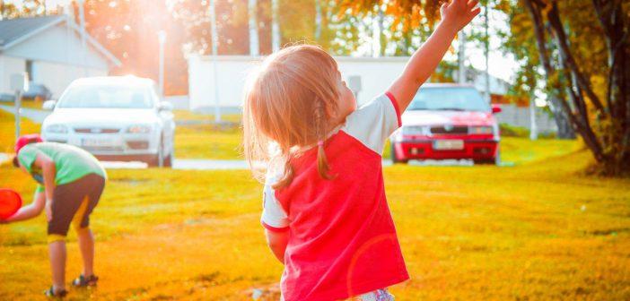 Quel jouet pour un enfant de 3 ans ?